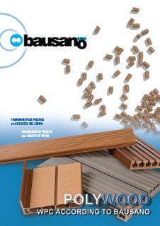 depliant-bausano-polywood