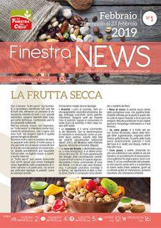 finestra-news